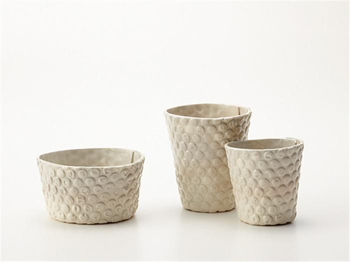 utsusiwa-tableware-hisheji (1)
