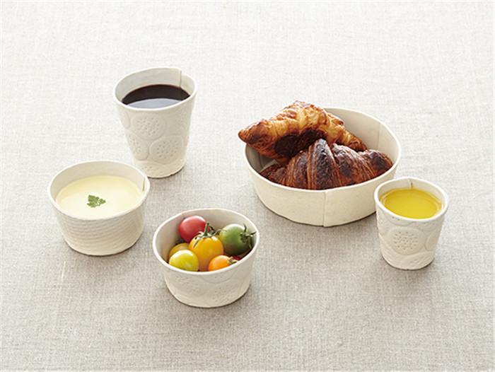 utsusiwa-tableware-hisheji (5)