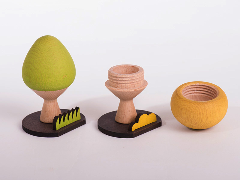 wood-objects-hisheji (10)