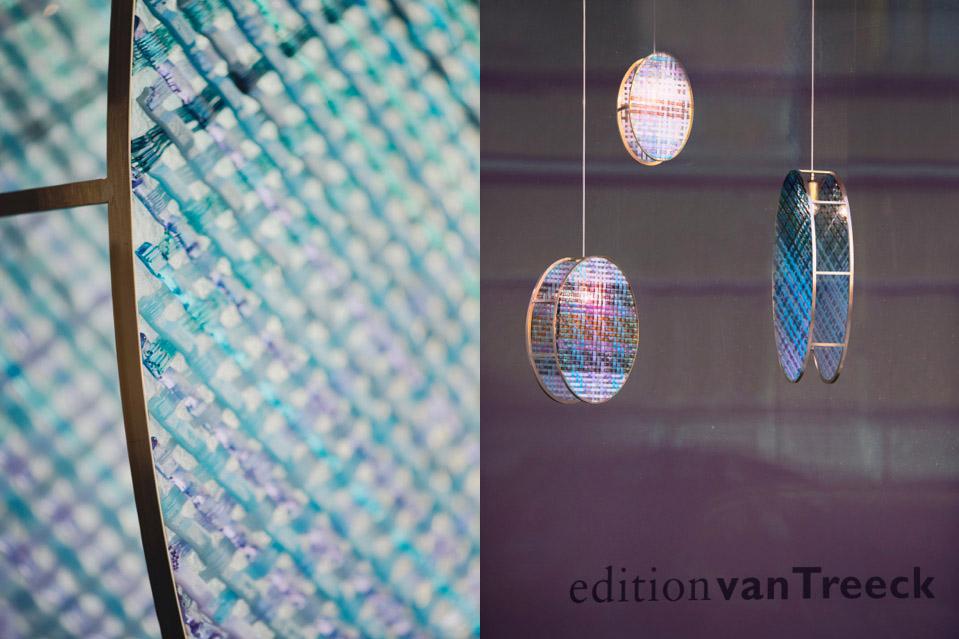 woven-glass-pendant-hisheji (6)