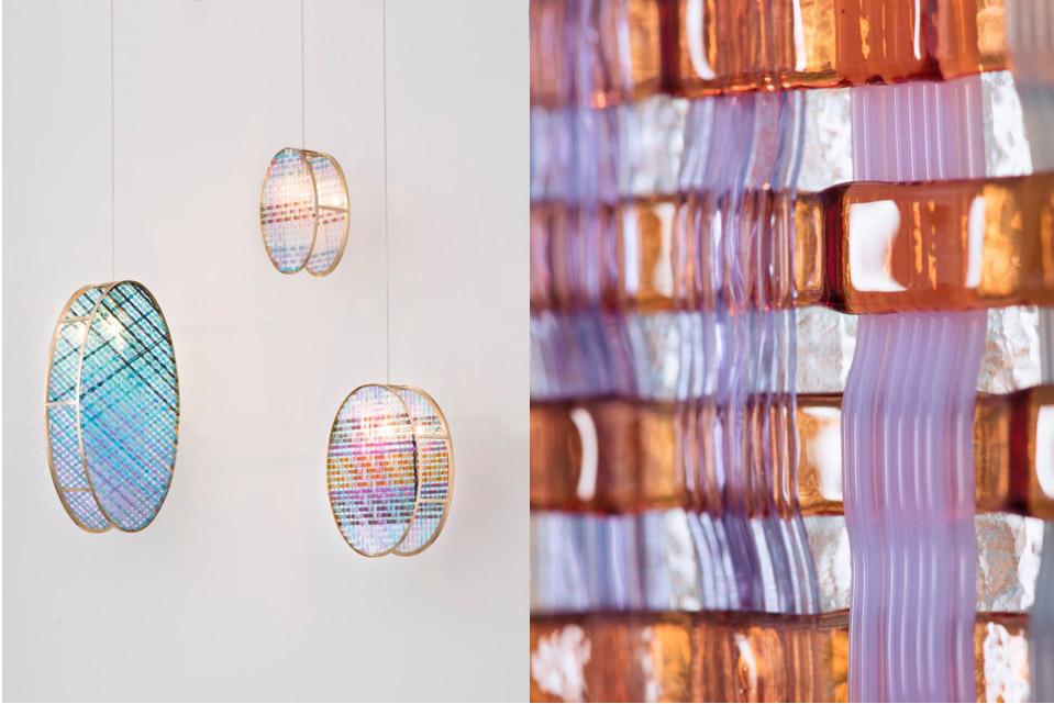 woven-glass-pendant-hisheji (7)