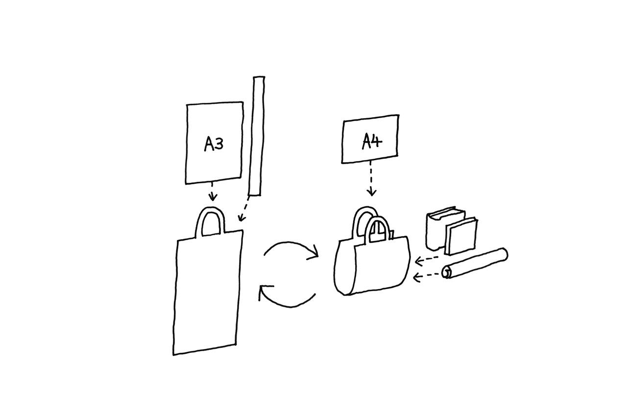 02-domus-nendo-architect_bag_sketch