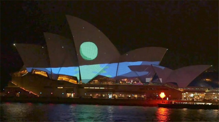 2015VIVID-Sydney-Opera-hisheji (1)