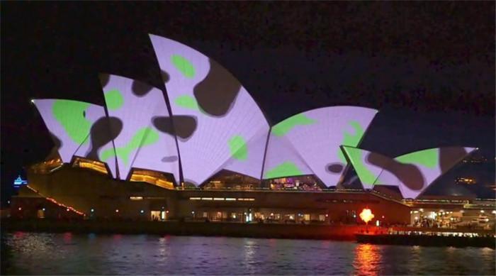 2015VIVID-Sydney-Opera-hisheji (3)
