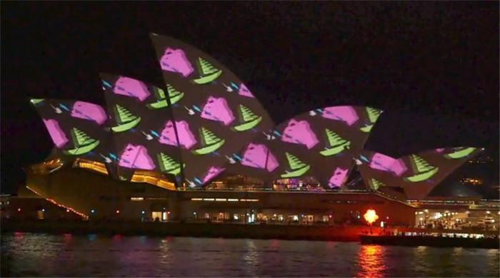2015VIVID-Sydney-Opera-hisheji (5)