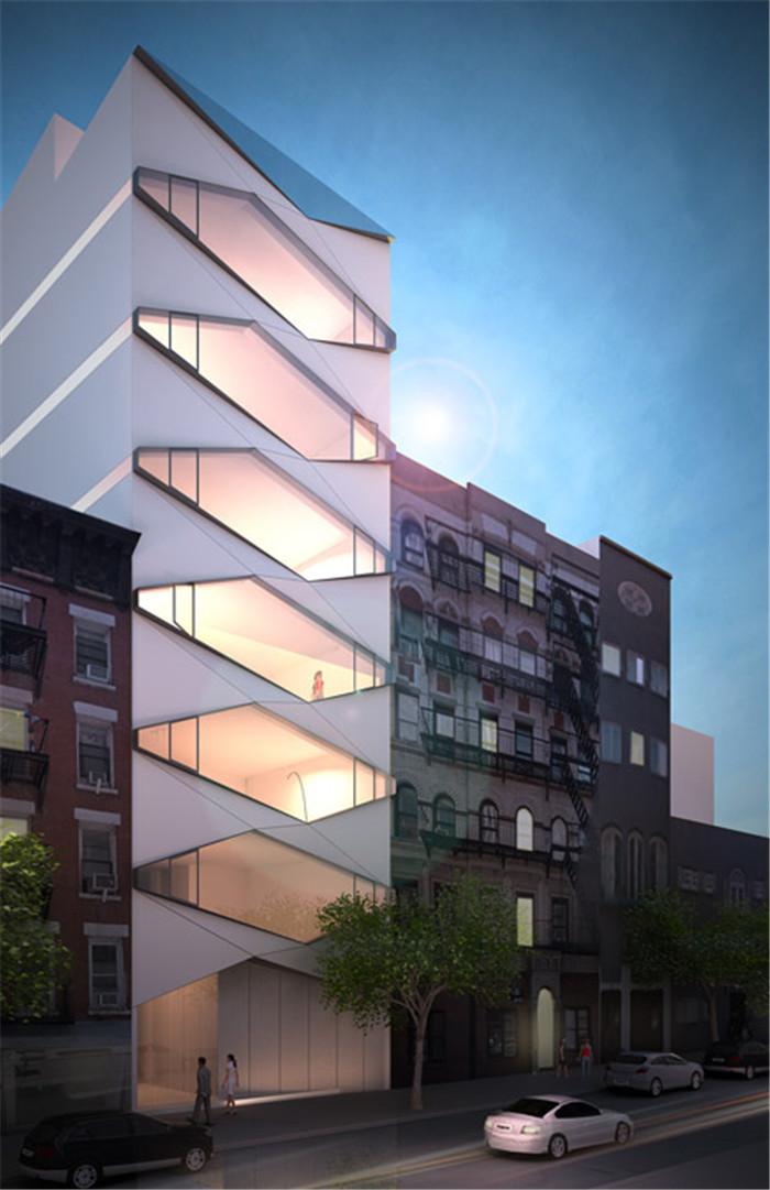 4-facades-selected-facebook-hisheji (2)