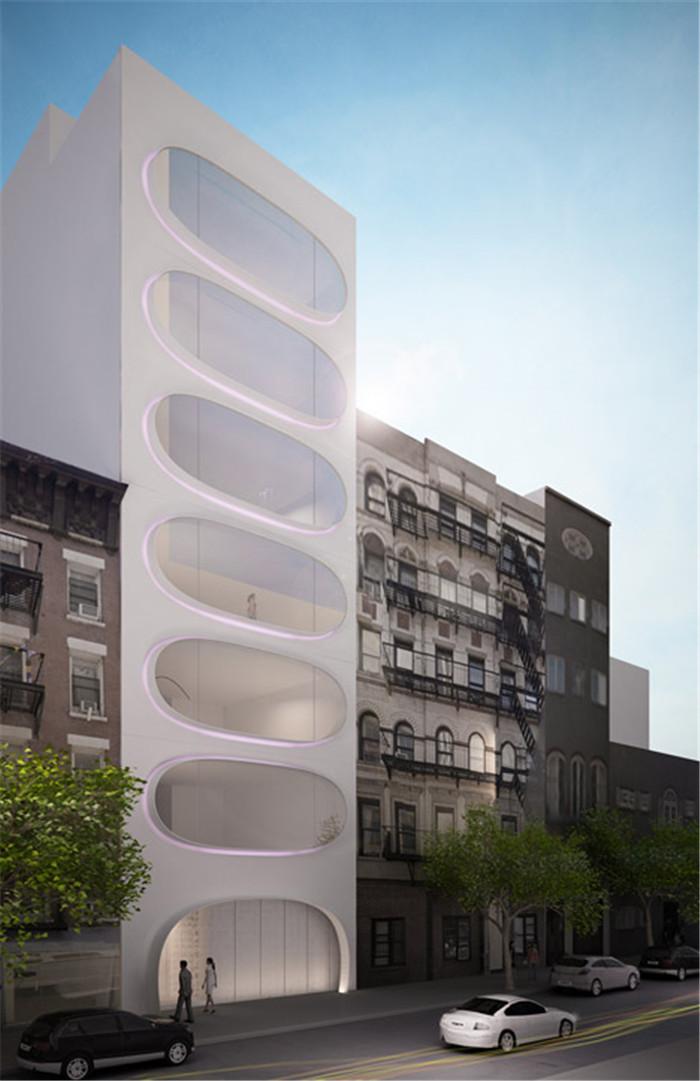 4-facades-selected-facebook-hisheji (4)