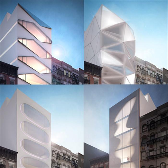 4-facades-selected-facebook-hisheji (5)