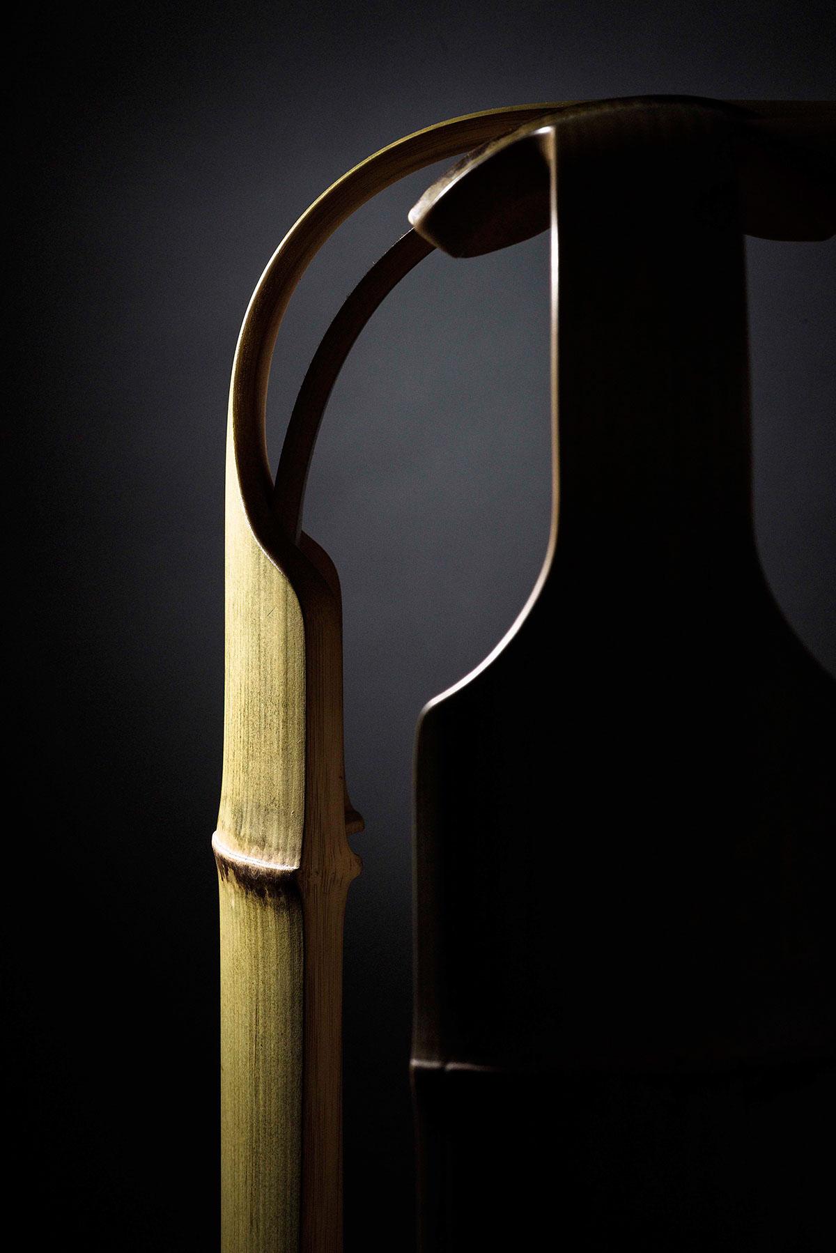 Ching-chair-hisheji (13)