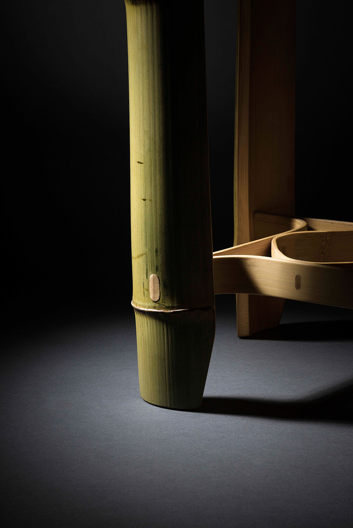 Ching-chair-hisheji (14)