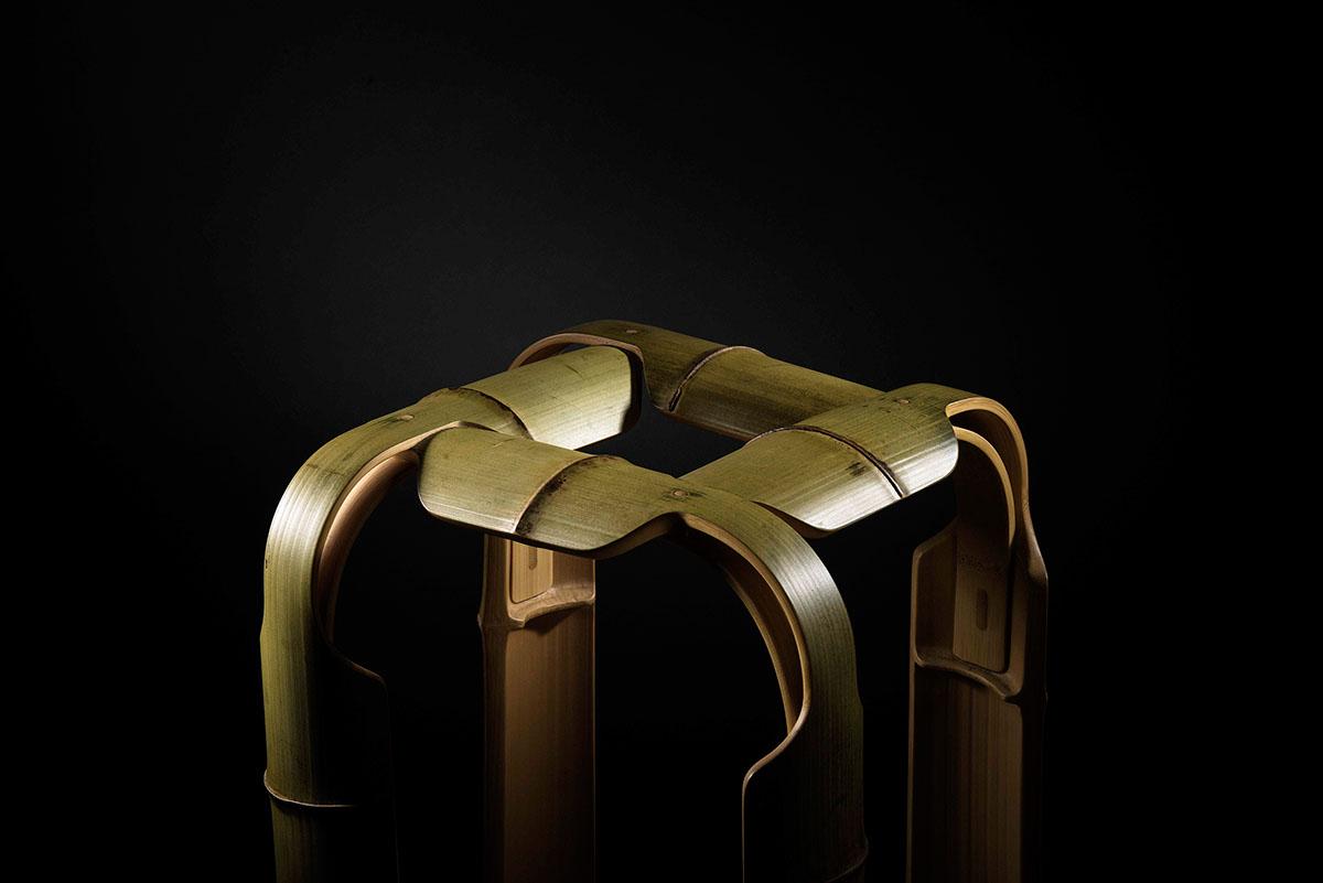 Ching-chair-hisheji (15)