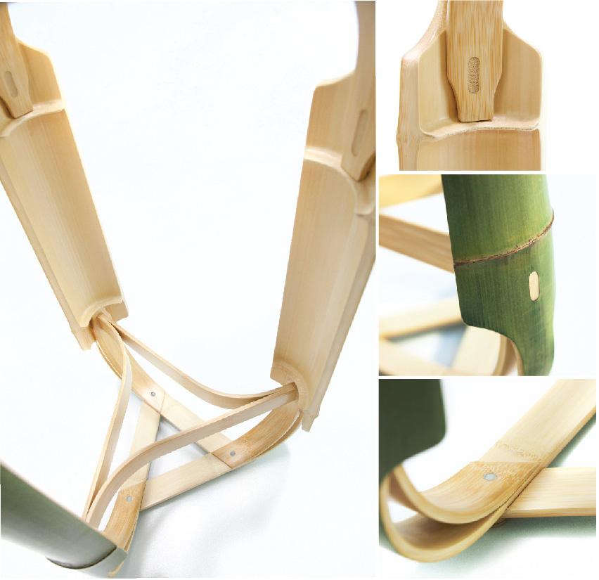 Ching-chair-hisheji (2)