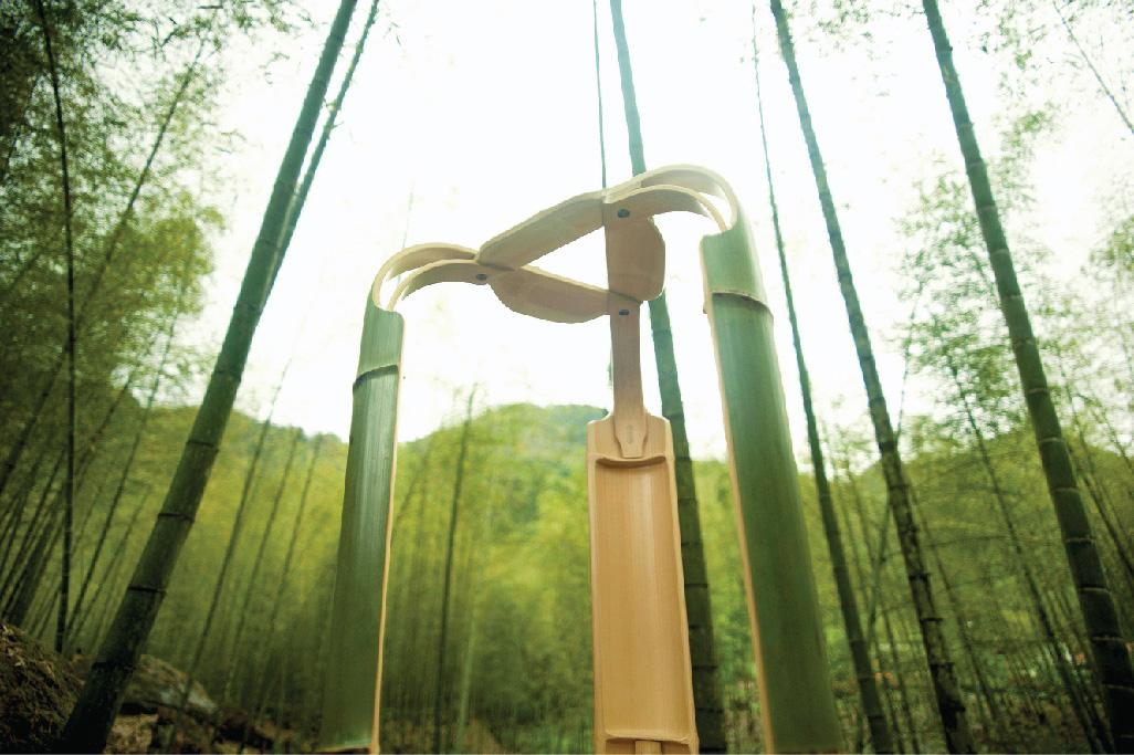Ching-chair-hisheji (4)