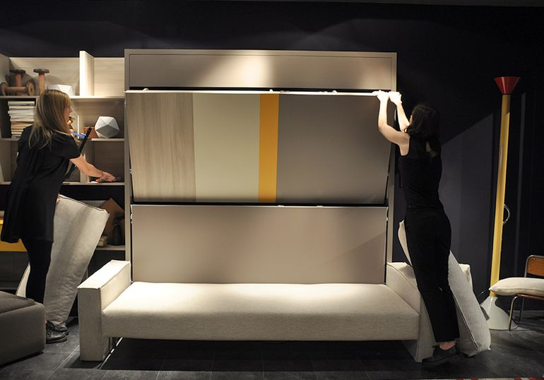 Clei-transformable-furniture-hisheji (3)