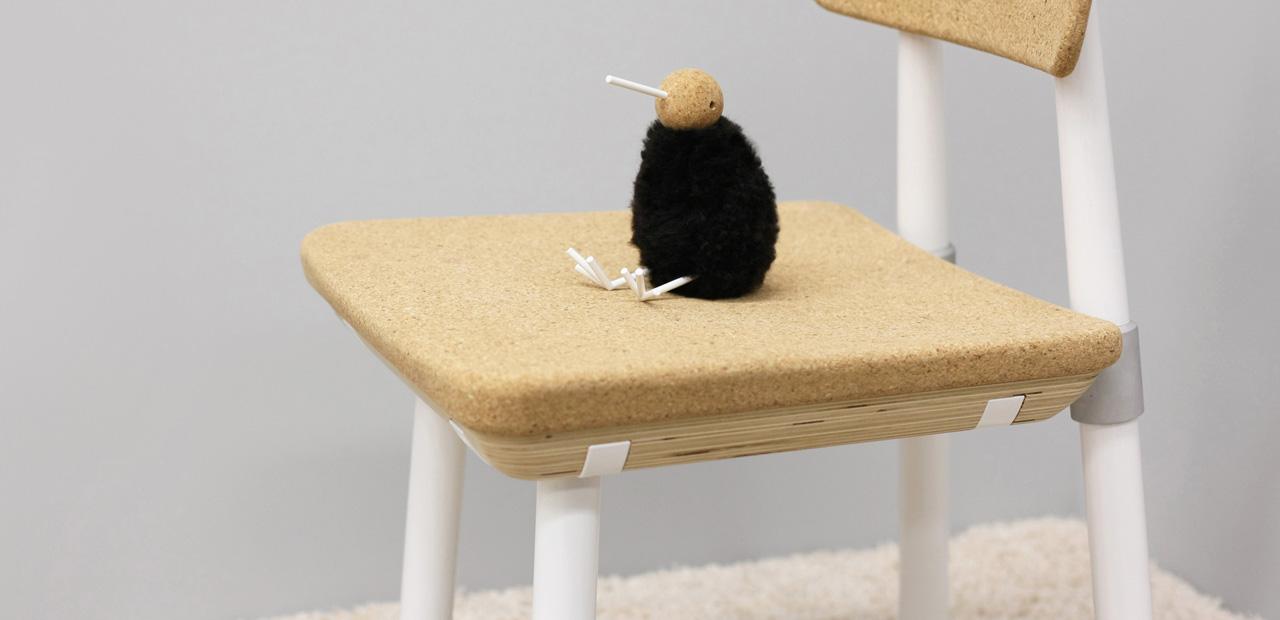 GRO-furniture-system-hisheji (1)