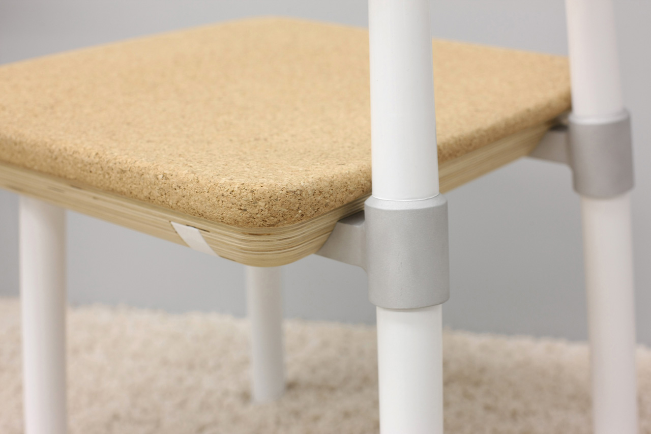 GRO-furniture-system-hisheji (2)