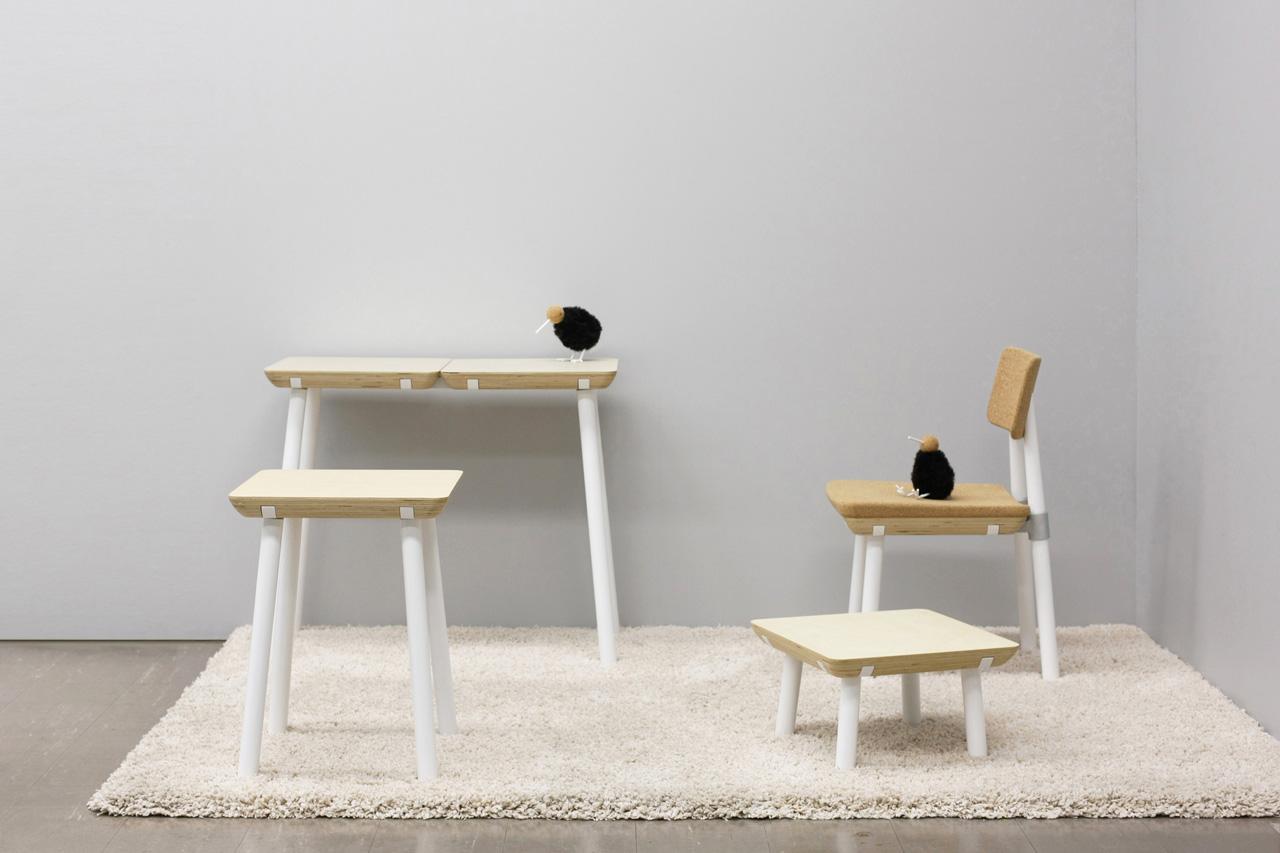 GRO-furniture-system-hisheji (3)