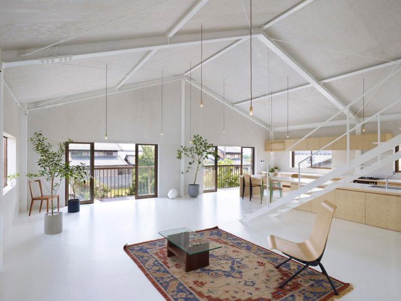 House In Yoro hisheji (3)