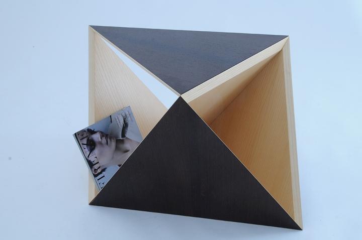 Limits-Table-by-Kim-Koh-Hisheji (3)