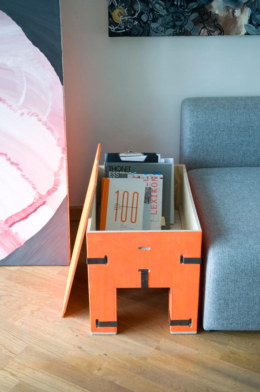 Pakiet-Modular-Furniture-hisheji (10)