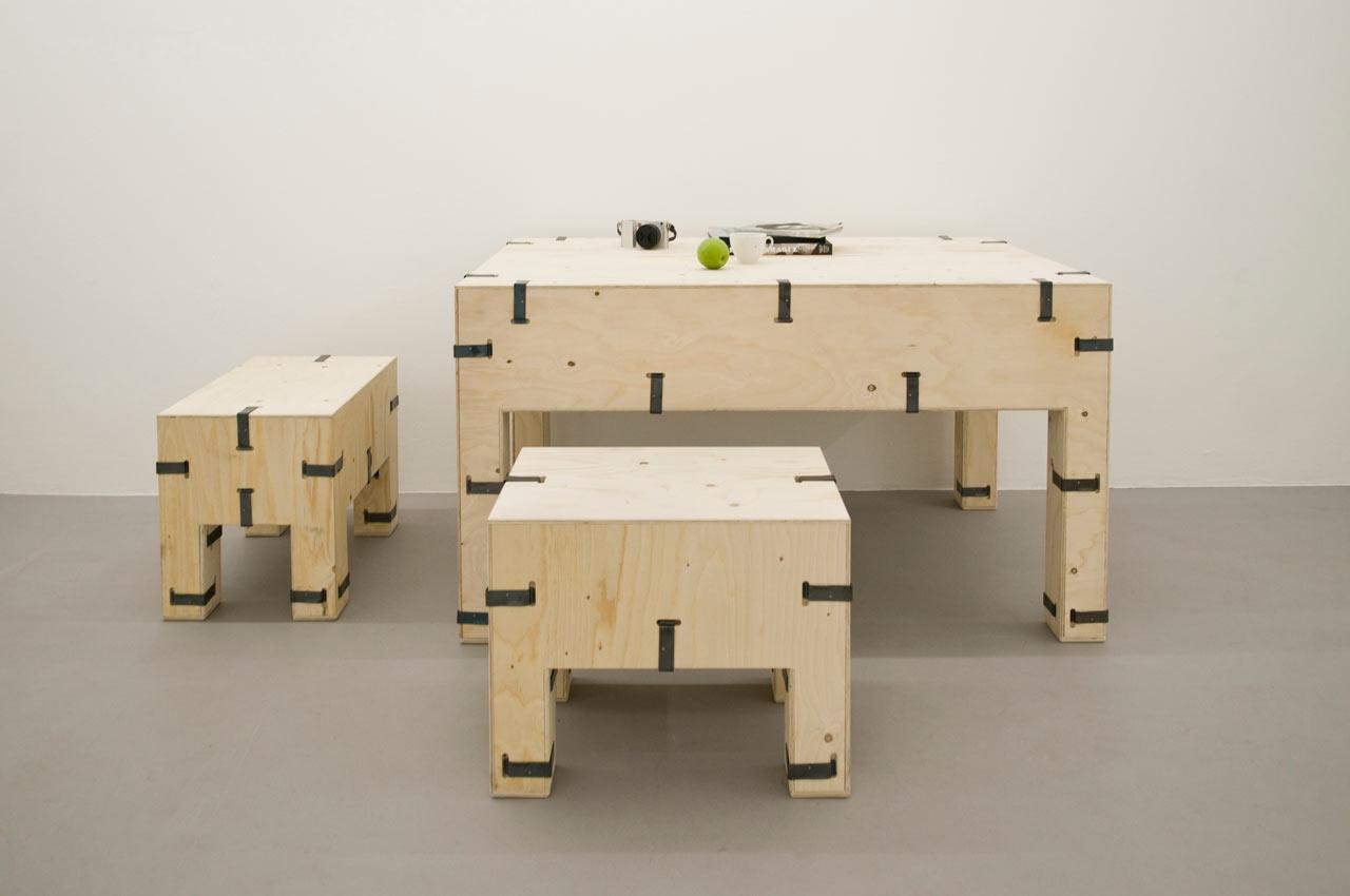 Pakiet-Modular-Furniture-hisheji (12)