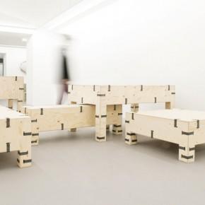 DIY一件家具就是这么简单,不想试一下吗?