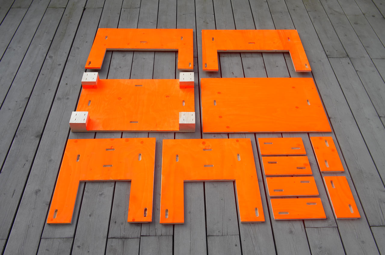Pakiet-Modular-Furniture-hisheji (15)
