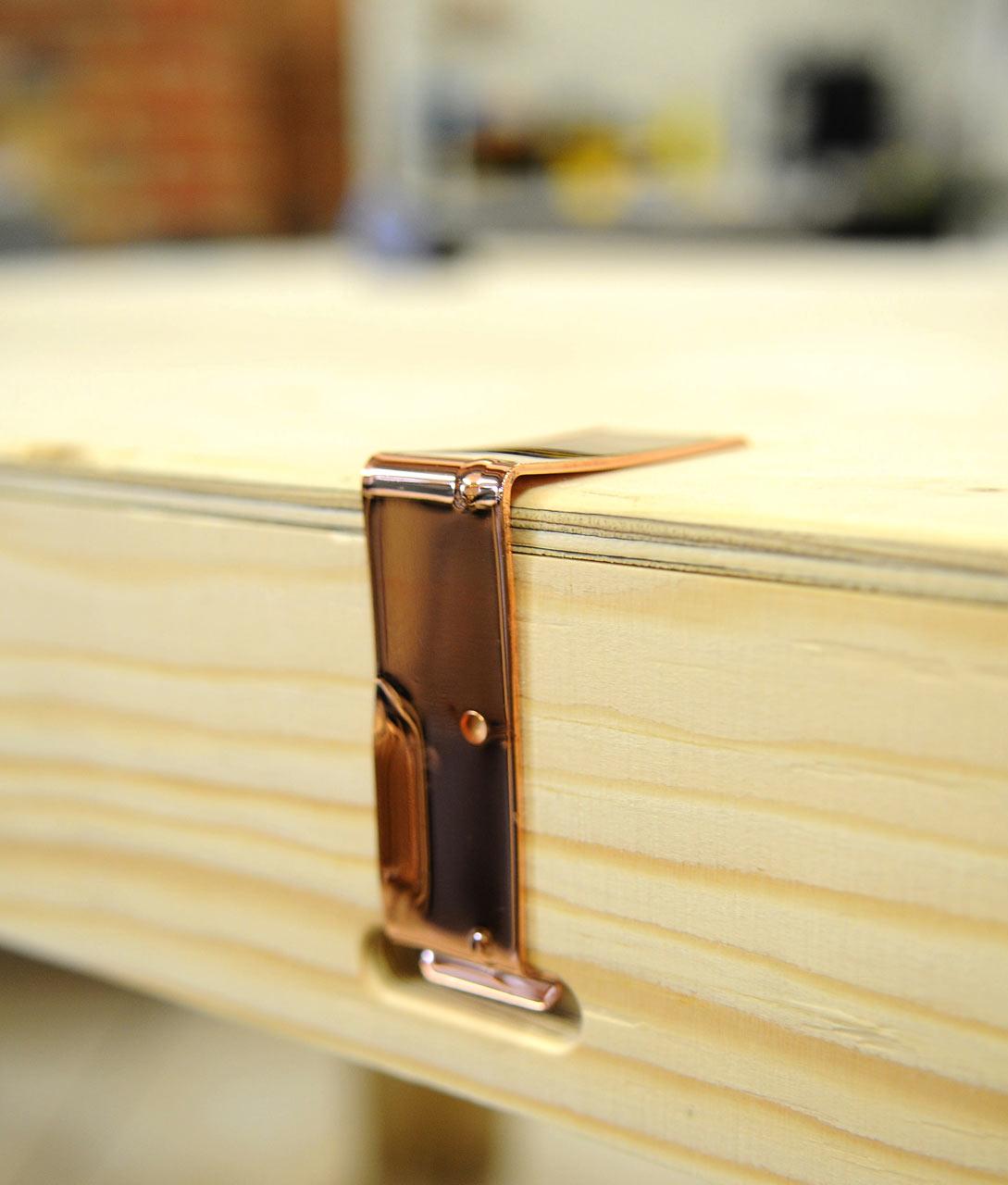 Pakiet-Modular-Furniture-hisheji (16)