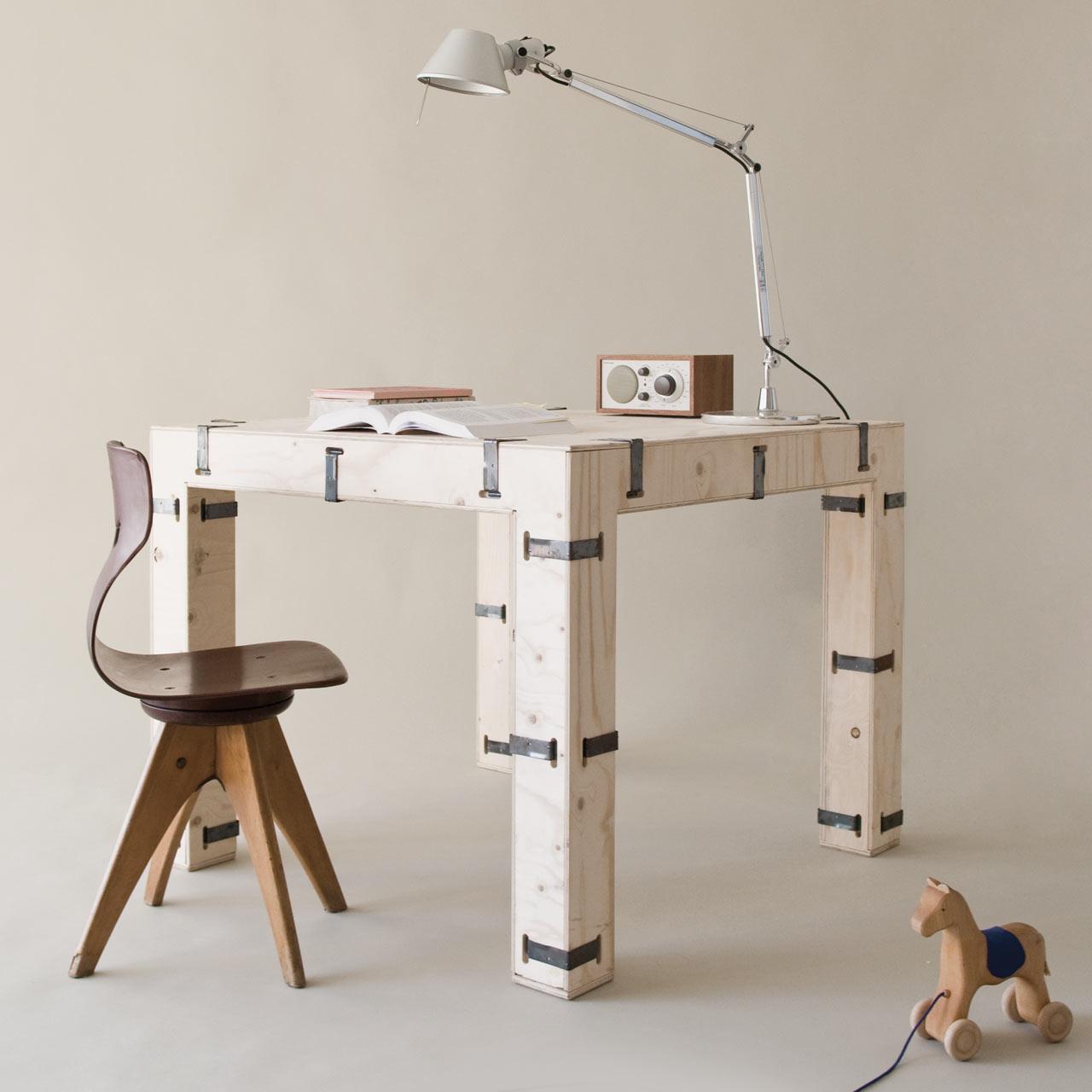 Pakiet-Modular-Furniture-hisheji (4)
