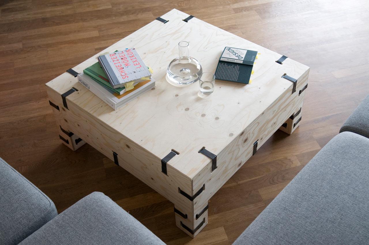 Pakiet-Modular-Furniture-hisheji (7)