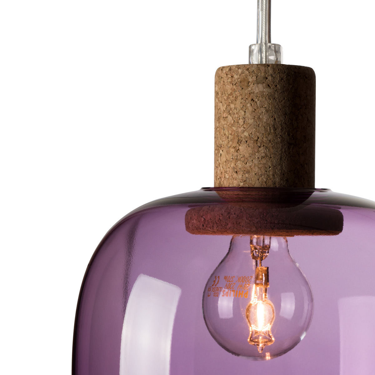 Picia-pendant-lamp-hisheji (10)