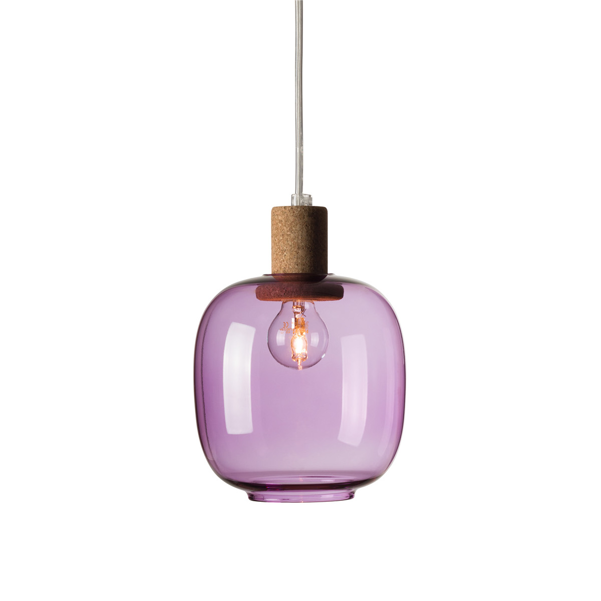 Picia-pendant-lamp-hisheji (4)