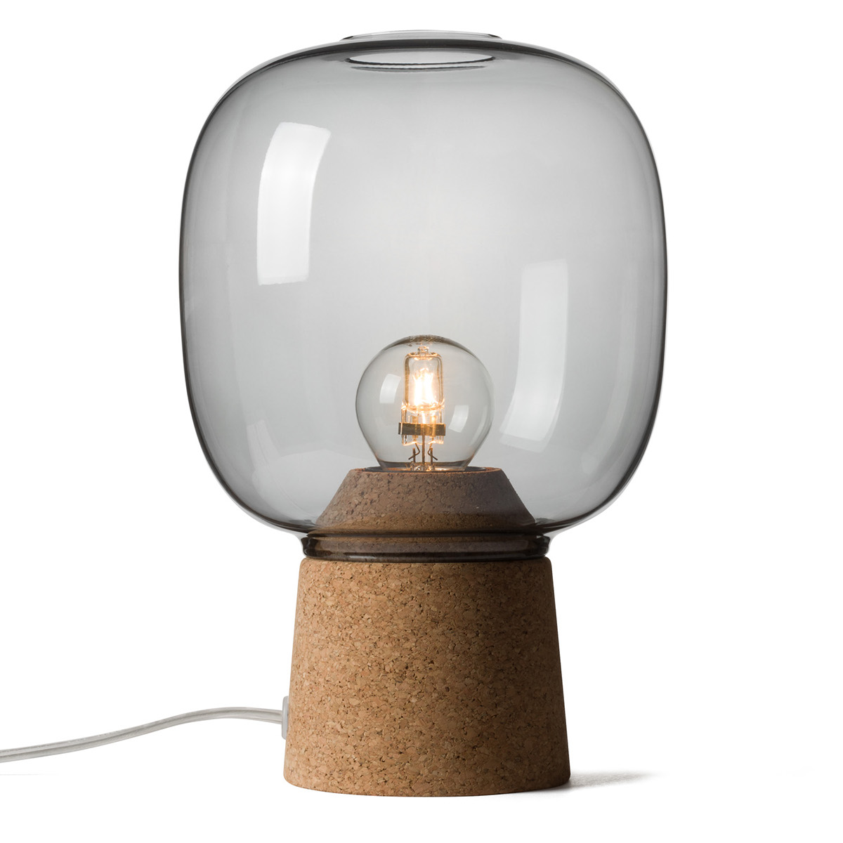 Picia-table-lamp-hisheji (11)