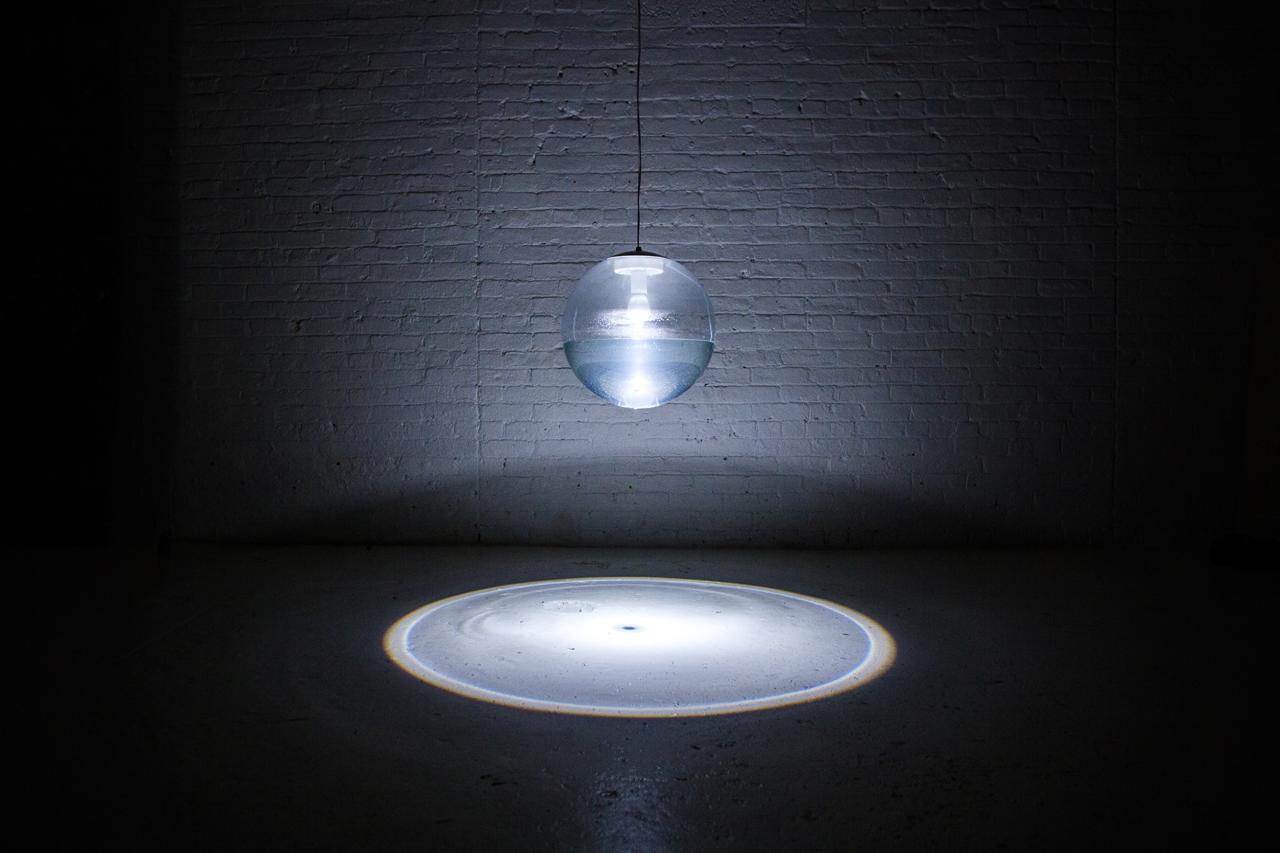 Rain-Lamp-hisheji (1)