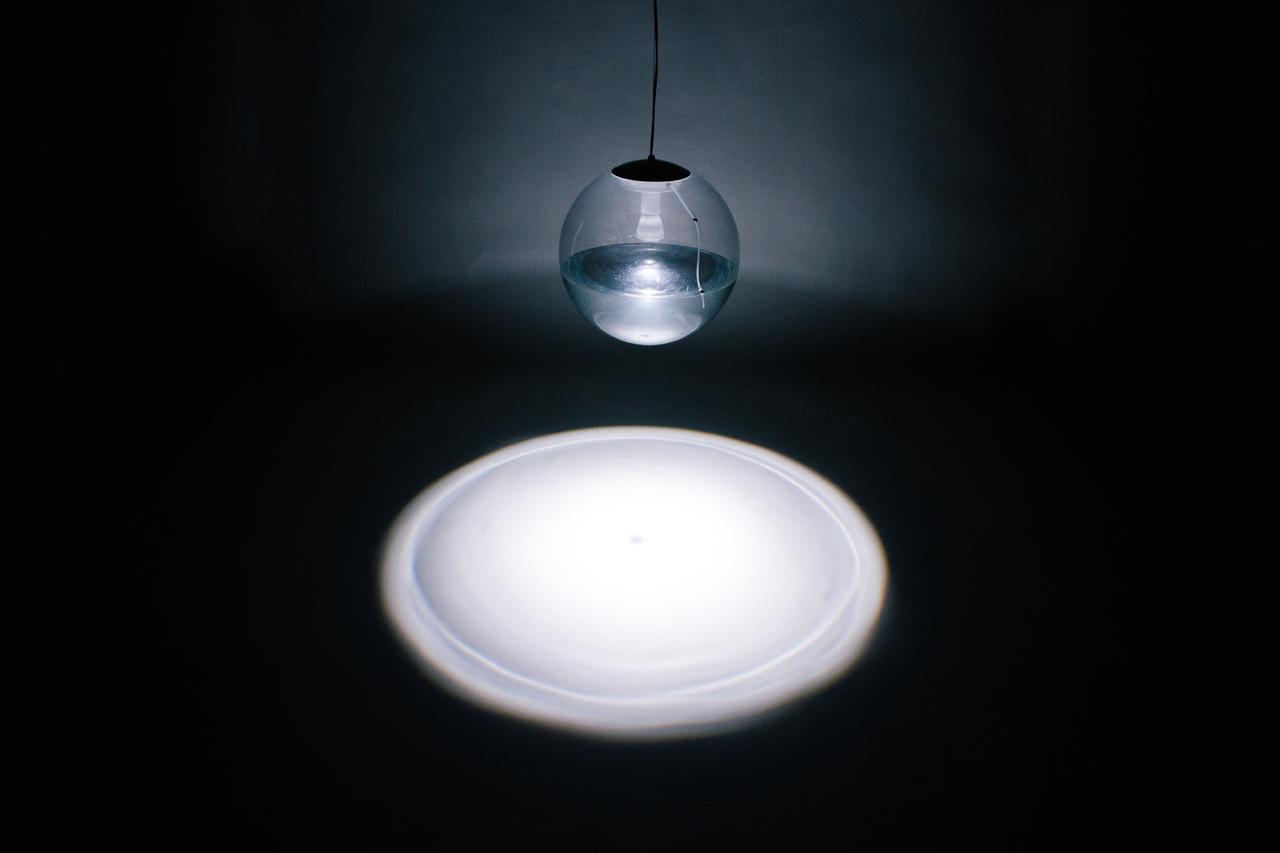 Rain-Lamp-hisheji (2)