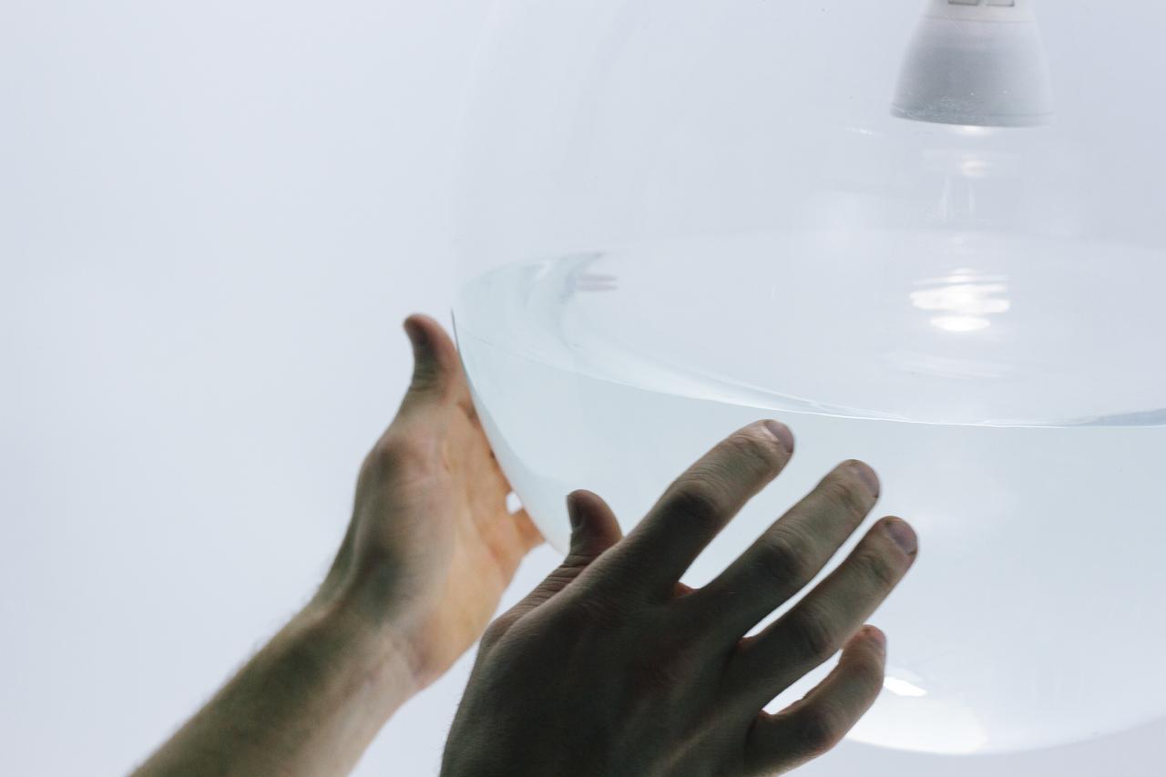 Rain-Lamp-hisheji (7)