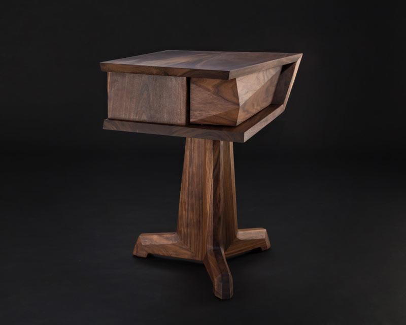 arkwright-handmade-furniture-hisheji (3)
