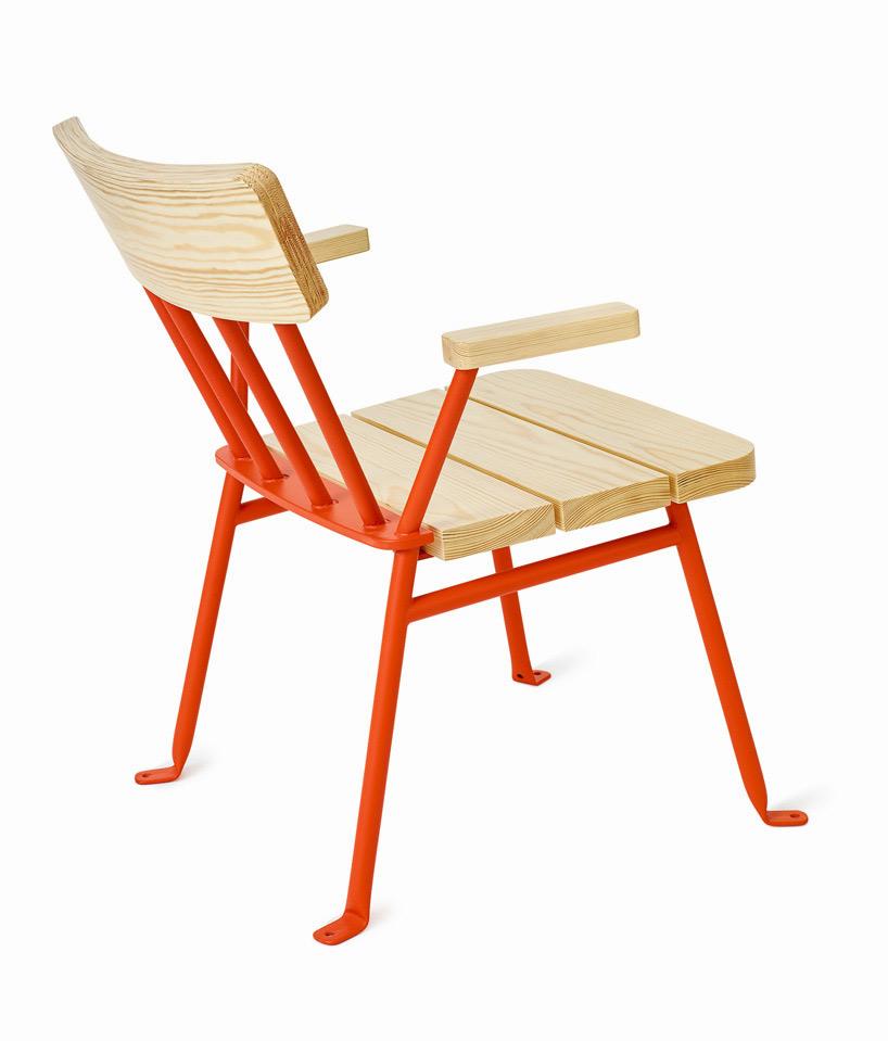 bollnaes-outdoor-public-seats-hisheji (7)