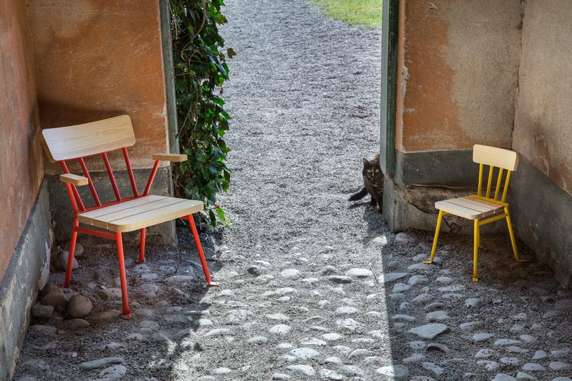 bollnaes-outdoor-public-seats-hisheji (9)