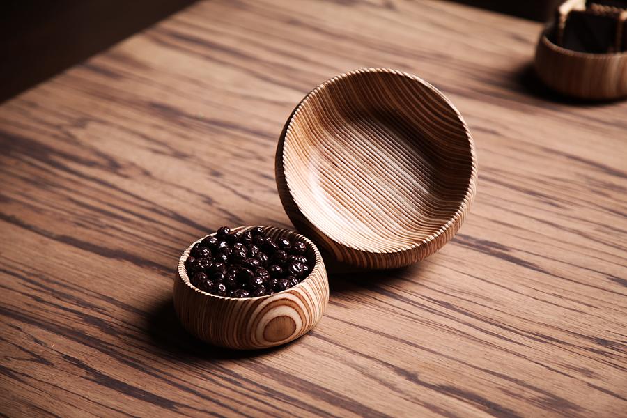 decoe-green-tableware-hisheji (1)