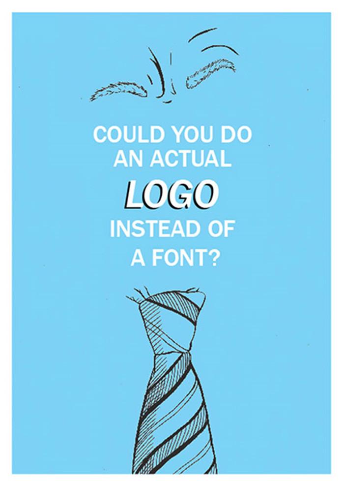 designer-joking (6)