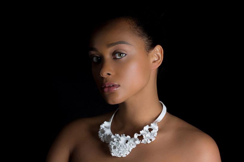 floraform-3Dprint-jewelry-hisheji (1)