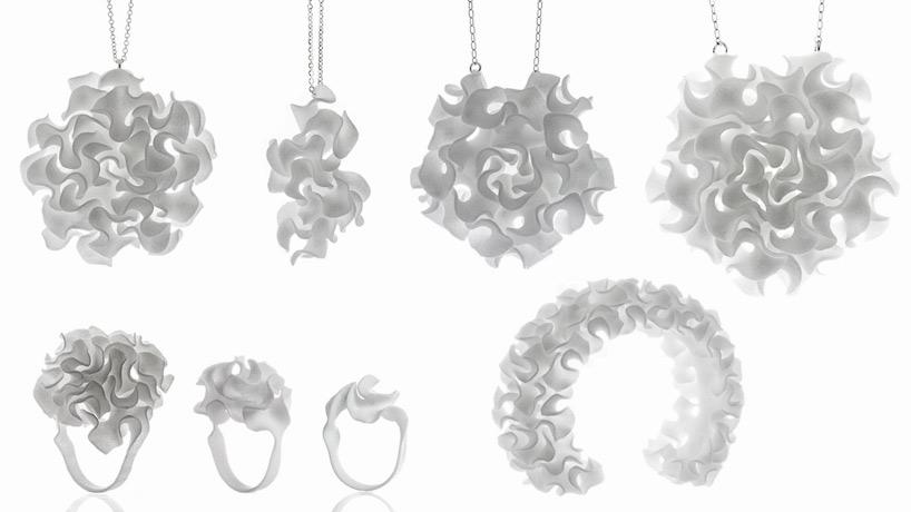 floraform-3Dprint-jewelry-hisheji (11)