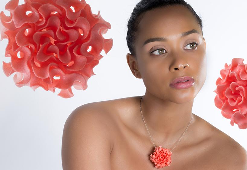 floraform-3Dprint-jewelry-hisheji (7)