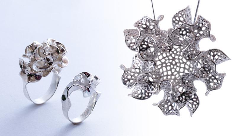 floraform-3Dprint-jewelry-hisheji (9)