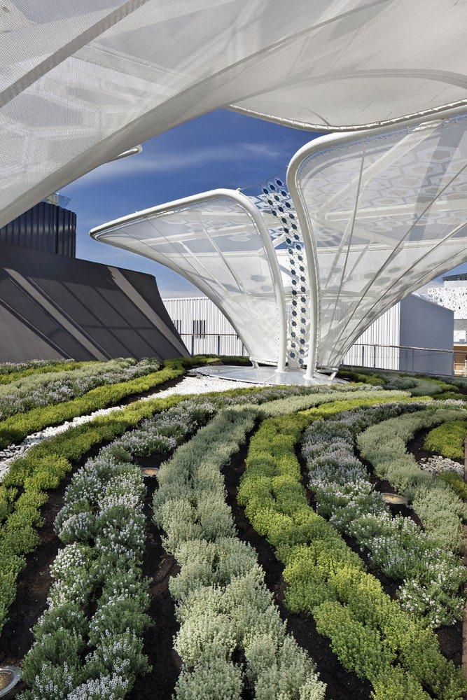germany-pavilion-milan-expo-2015-hisheji (11)