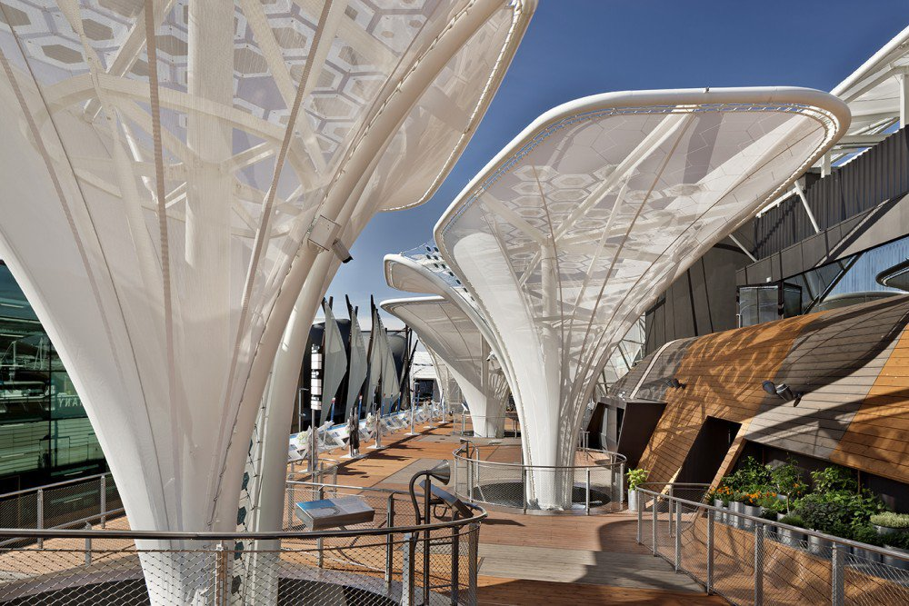 germany-pavilion-milan-expo-2015-hisheji (3)