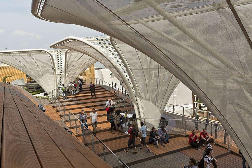 germany-pavilion-milan-expo-2015-hisheji (6)