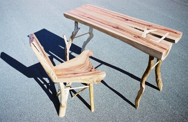 grown-furniture-hisheji (19)
