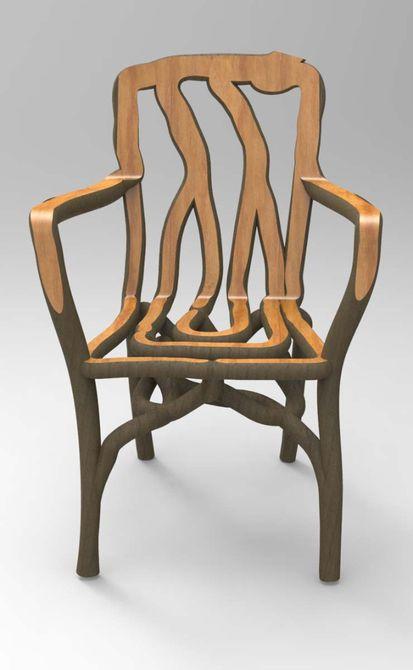 grown-furniture-hisheji (5)